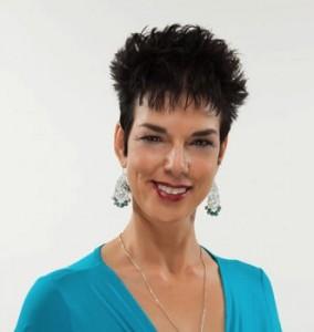 Lisa Forner