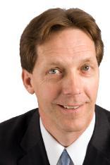 Michael Kett